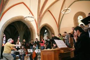 ensemble cantatio st-gervais mars 2011_019