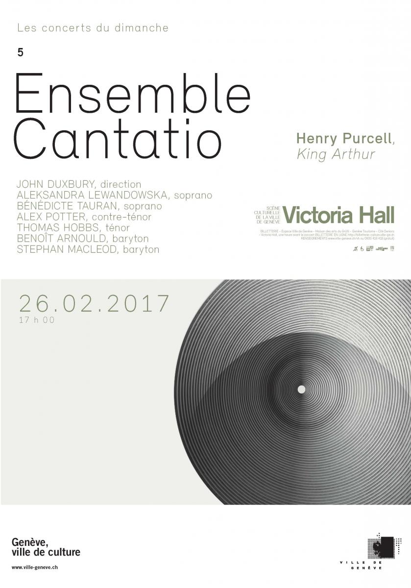 5-CDD 2016-17 EnsembleCantatio