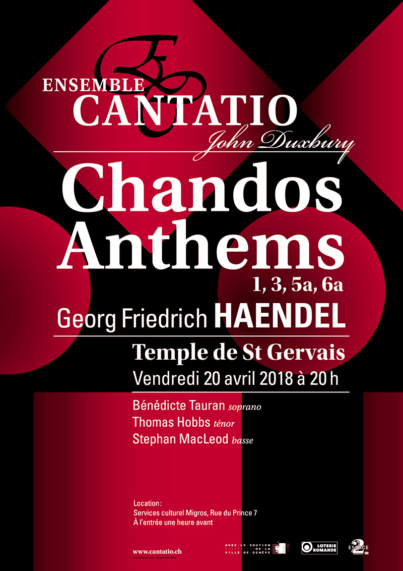 Cantatio_Haendel_Chandos_Anthems_ecran[1]