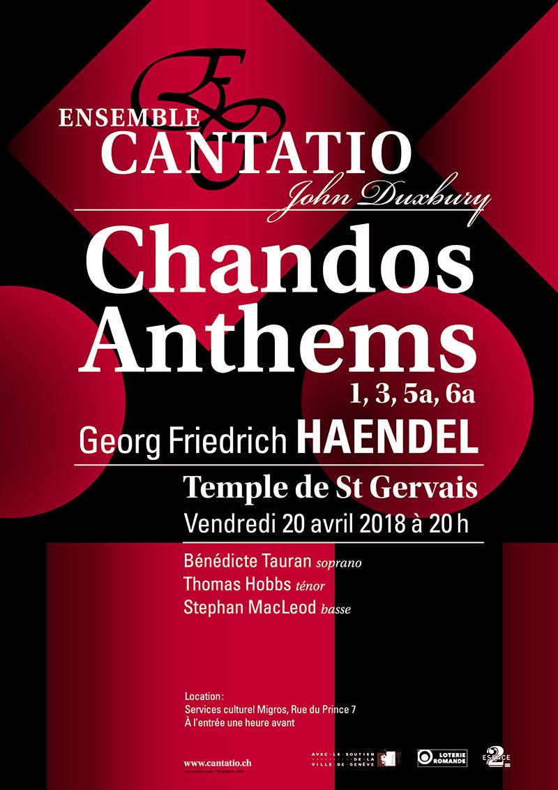 Cantatio_Haendel_Chandos_Anthems_ecran[1]